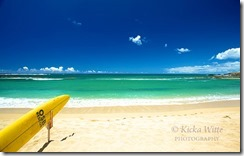 MKMMA -- kauai-salt-pond-beach